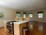 10 Woods Rd - Photo 18