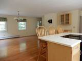 10 Woods Rd - Photo 19