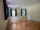 10 Woods Rd - Photo 22