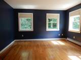 10 Woods Rd - Photo 23