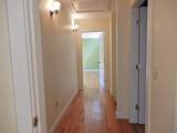 10 Woods Rd - Photo 26
