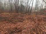 485 Winter St - Photo 1