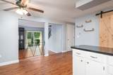 20 Lawrence Ave - Photo 17