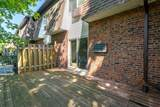 20 Lawrence Ave - Photo 3