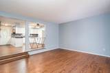 20 Lawrence Ave - Photo 21