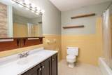 20 Lawrence Ave - Photo 29