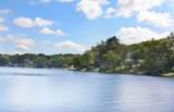 85 Lakeshore Drive - Photo 2