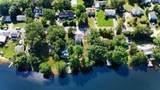 85 Lakeshore Drive - Photo 32