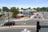 385 Cabot Street - Photo 7