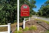 6 Standish Woods Cir - Photo 21