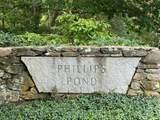 28 Phillips Pond Road - Photo 29