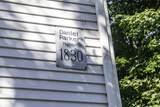 823 High Street - Photo 25