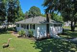 4 Holly Dr - Photo 11