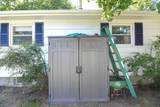 4 Holly Dr - Photo 12