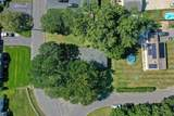 4 Holly Dr - Photo 16