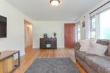 4 Holly Dr - Photo 20