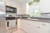 4 Holly Dr - Photo 24