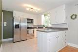4 Holly Dr - Photo 26