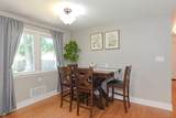 4 Holly Dr - Photo 30