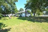 4 Holly Dr - Photo 4