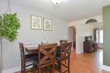 4 Holly Dr - Photo 31