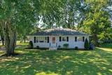 4 Holly Dr - Photo 37