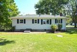 4 Holly Dr - Photo 5