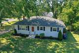 4 Holly Dr - Photo 7