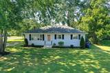 4 Holly Dr - Photo 8