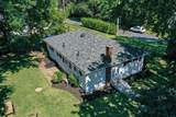 4 Holly Dr - Photo 9