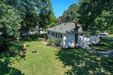 4 Holly Dr - Photo 10