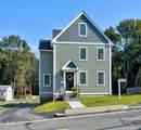 145 Bates Ave - Photo 1