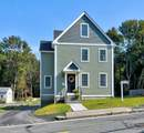 145 Bates Ave - Photo 37