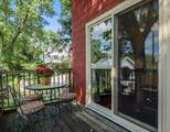 182 Westminster Ave - Photo 11