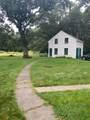 210 County St - Photo 5