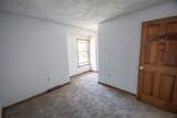 44 Concord Ave - Photo 11