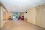 364 Singletary Lane - Photo 34