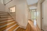 20 Ellsmore Terrace - Photo 22