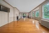 20 Ellsmore Terrace - Photo 8