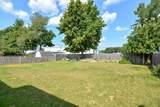 31 Markham Circle - Photo 3