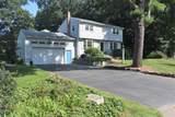 9 Hermosa Drive - Photo 1