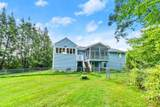 11 Nelson Dr - Photo 2