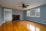 11 Nelson Dr - Photo 13