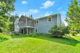 11 Nelson Dr - Photo 3