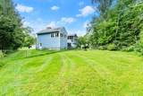 11 Nelson Dr - Photo 4