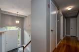 11 Nelson Dr - Photo 6