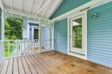 11 Nelson Dr - Photo 10