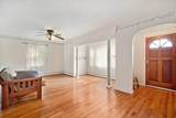 216 Somers Rd - Photo 3