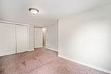 216 Somers Rd - Photo 23