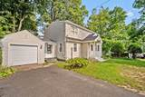 216 Somers Rd - Photo 31